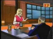 الرجل العنكبوت الجزء 1 الحلقة 24