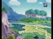 قرية التوت الحلقة 1