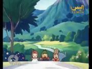 قرية التوت الحلقة 2