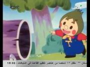 قرية التوت الحلقة 7
