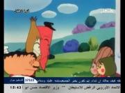 قرية التوت الحلقة 8