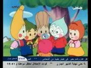 قرية التوت الحلقة 12