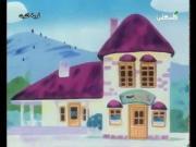 قرية التوت الحلقة 16
