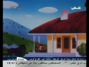 قرية التوت الحلقة 32