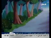 قرية التوت الحلقة 34