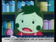 قرية التوت الحلقة 37