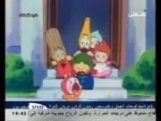 قرية التوت الحلقة 38