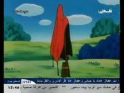 قرية التوت الحلقة 40