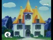 قرية التوت الحلقة 56