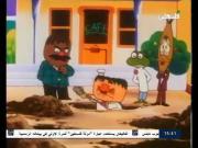 قرية التوت الحلقة 60