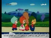 قرية التوت الحلقة 73