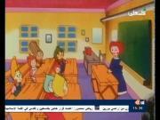 قرية التوت الحلقة 80