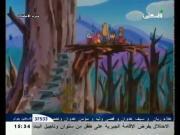 قرية التوت الحلقة 83