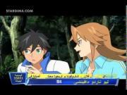 مونسونو الجزء 1 الحلقة 10