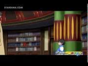 مونسونو الجزء 1 الحلقة 15