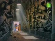 الأميرة شهرزاد الحلقة 5
