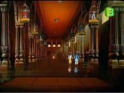 الأميرة شهرزاد الحلقة 6