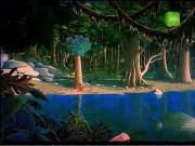 الأميرة شهرزاد الحلقة 11