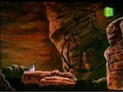 الأميرة شهرزاد الحلقة 14
