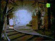 الأميرة شهرزاد الحلقة 17