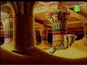الأميرة شهرزاد الحلقة 18