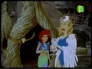 الأميرة شهرزاد الحلقة 20