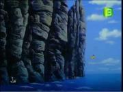 الأميرة شهرزاد الحلقة 28