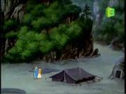الأميرة شهرزاد الحلقة 46