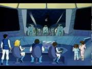 فريق العباقرة الحلقة 24