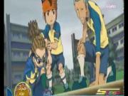 أبطال الكرة الجزء 2 الحلقة 13