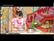 نجمة الطبخ الحلقة 8