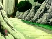 فرقة الفرسان الحلقة 49