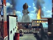 الرجل الحديدي الحلقة 17