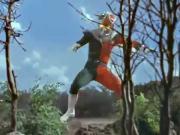 الرجل الحديدي الحلقة 20