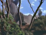 الرجل الحديدي الحلقة 37
