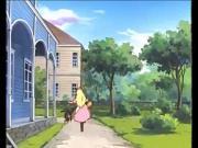 إبنتي العزيزة راوية الحلقة 6
