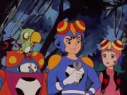 رحلة العجائب الحلقة 10