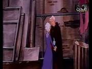 يوميات بابار الجزء 1 الحلقة 8