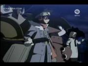 هاجيكي الحلقة 6