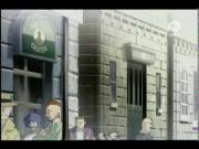 هاجيكي الحلقة 10