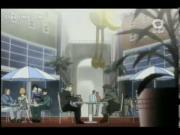 هاجيكي الحلقة 16