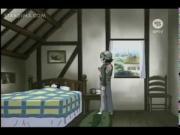هاجيكي الحلقة 20