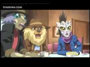 سكان تو غو الحلقة 5