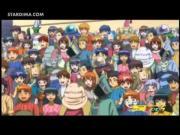 سكان تو غو الحلقة 17