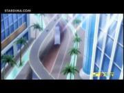 سكان تو غو الحلقة 47