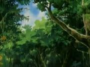ماوكلي فتى الأدغال الحلقة 43