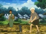 ماوكلي فتى الأدغال الحلقة 51