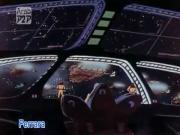 فولترون المركبات الحلقة 9