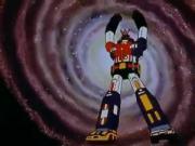 فولترون المركبات الحلقة 11