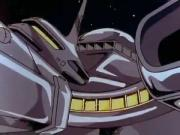فولترون المركبات الحلقة 17